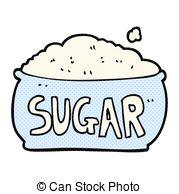 Sugar bowl Clip Art and Stock Illustrations. 1,435 Sugar bowl EPS.
