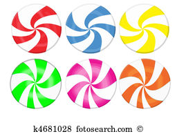 Sugar candy Clipart Vector Graphics. 14,662 sugar candy EPS clip.