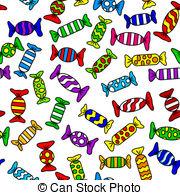 Sugar candy Vector Clip Art Illustrations. 16,488 Sugar candy.