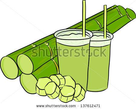 Showing post & media for Sugar cane cartoon.
