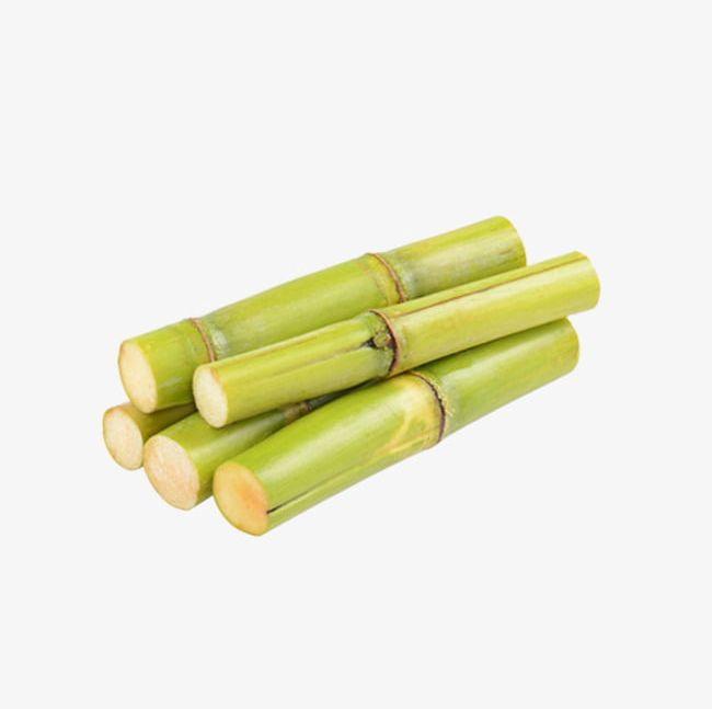 Green Cane Cane Sugar Cane Real Shot Chart PNG, Clipart.
