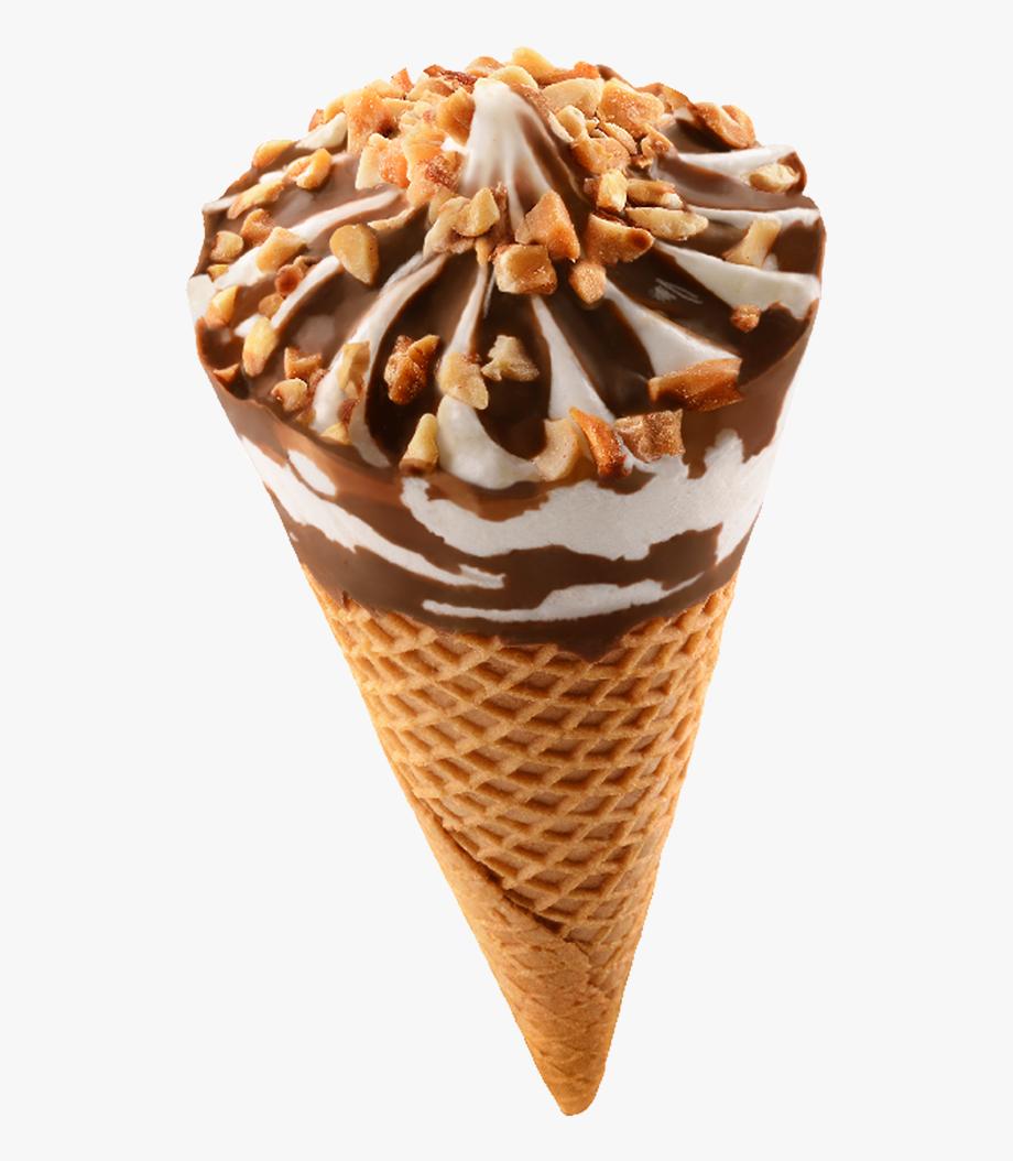 Waffle Cone Clipart Sugar Cone.