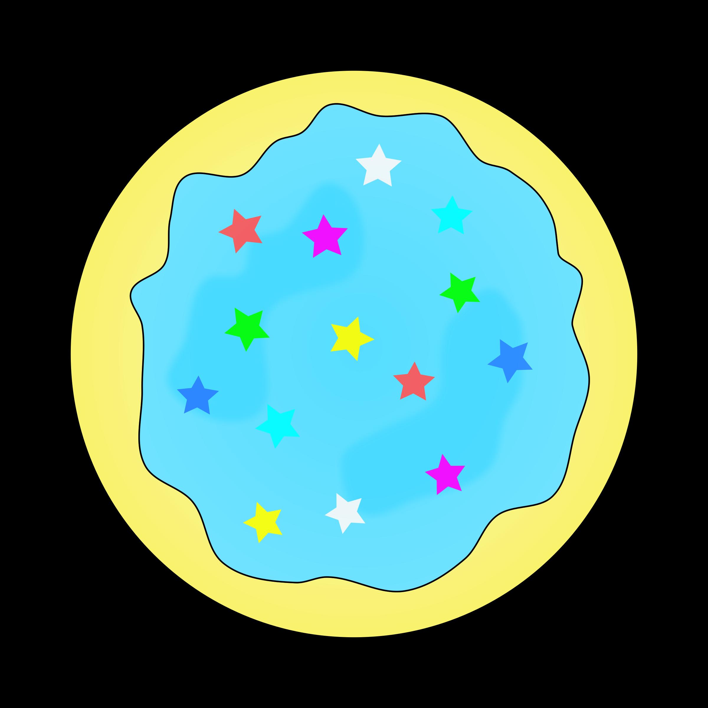 Sugar cookie cliparts free download clip art.
