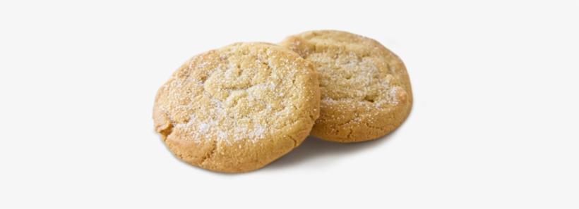 Bakery Biscuit Transparent.