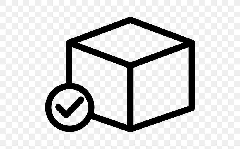 Sugar Cubes Clip Art, PNG, 512x512px, Sugar Cubes, Area.