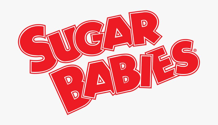 Sugar Babies Logo.