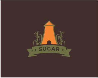 Sugar Factory Designed by ansgrav.