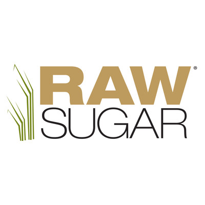 Raw Sugar Living Launches \'Raw Men\' Personal Care Line in Target.