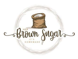 Sugar Logo.