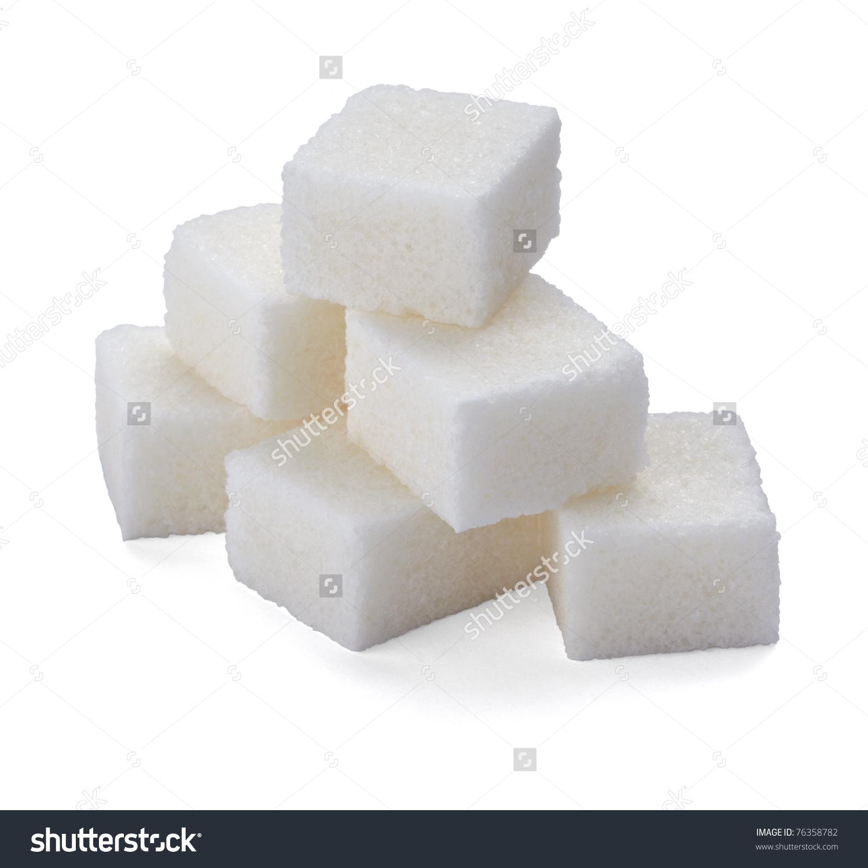 Sugar Lumps Clipart Clipground