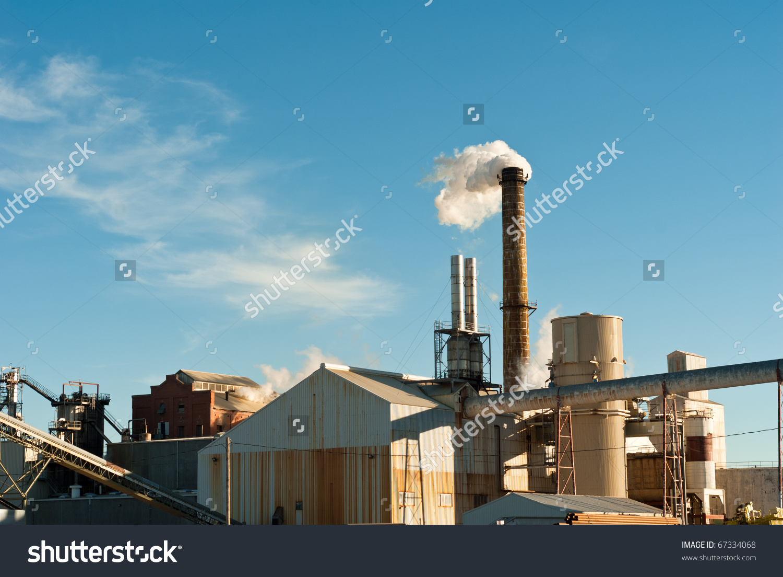 Sugar Mill Clipart Clipground