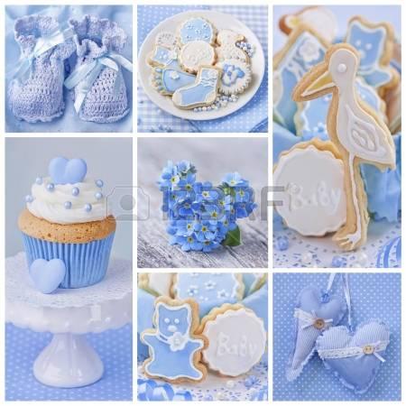 Sugar Pearls Stock Photos & Pictures. Royalty Free Sugar Pearls.