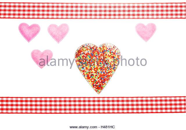 Sugar Pearls Stock Photos & Sugar Pearls Stock Images.