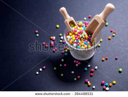 """pearl_sugar_decoration"" Stock Photos, Royalty."