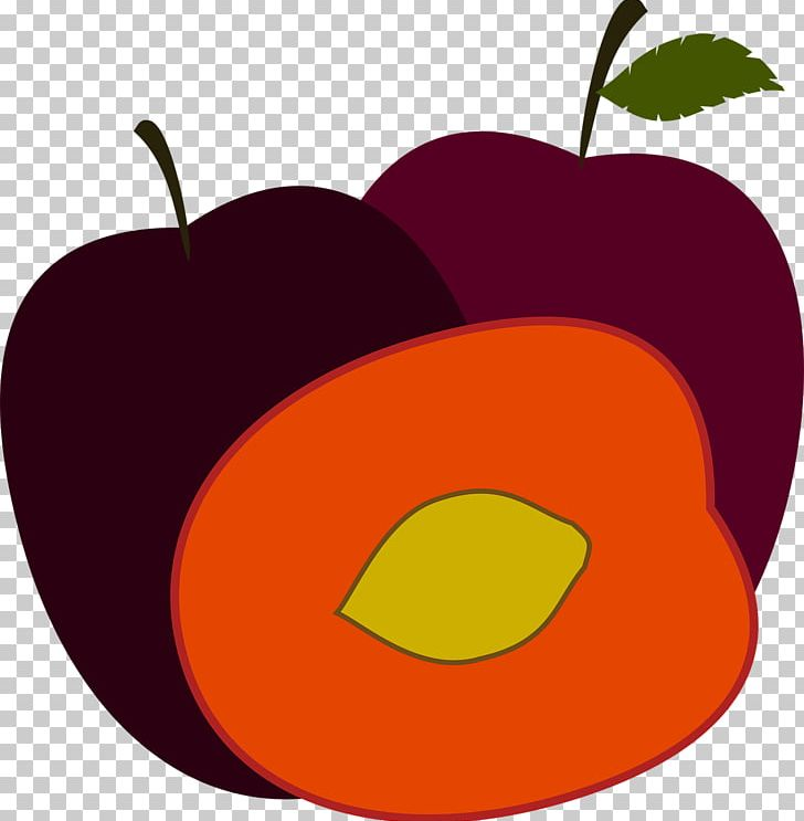 Sugar Plum Mirabelle Plum Fruit Prune PNG, Clipart.