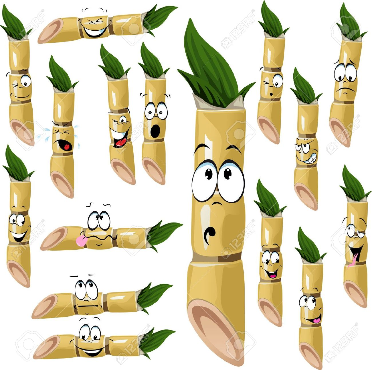 5,991 Sugar Cane Stock Illustrations, Cliparts And Royalty Free.