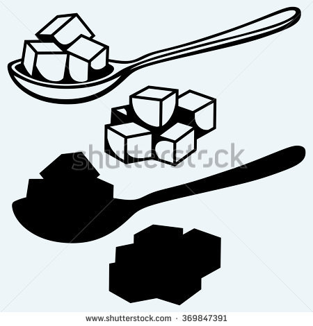Sucrose Stock Photos, Royalty.