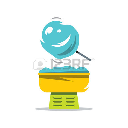 70 Spun Sugar Stock Vector Illustration And Royalty Free Spun.
