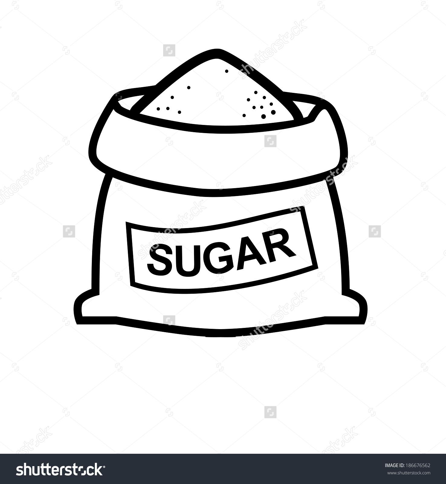 Sugar Season Clipart Clipground