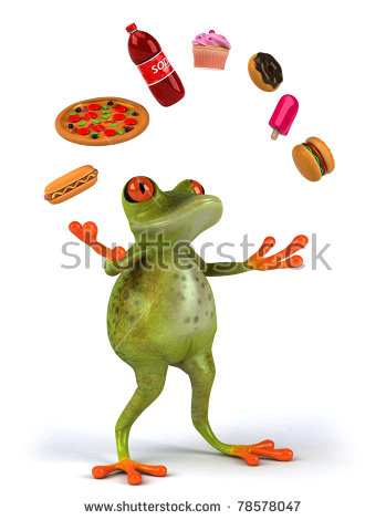 Sugar Toads Stock Photos, Images, & Pictures.