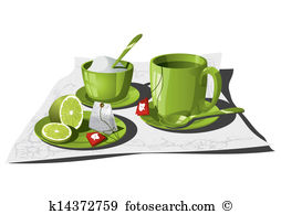Sugar water Clip Art Vector Graphics. 606 sugar water EPS clipart.