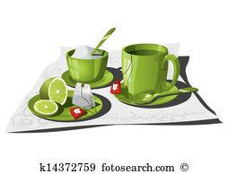 Sugar water Clip Art Vector Graphics. 606 sugar water EPS clipart.