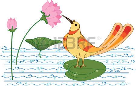 1,377 Sugar Water Stock Vector Illustration And Royalty Free Sugar.