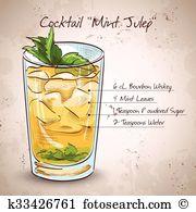 Sugar water Clip Art EPS Images. 557 sugar water clipart vector.