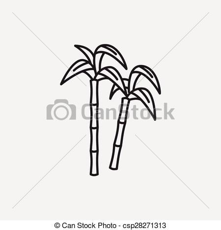 Sugar cane Clip Art and Stock Illustrations. 3,806 Sugar cane EPS.