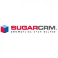SugarCRM Inc..