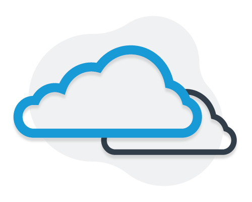 Choose From Cloud Services & On.