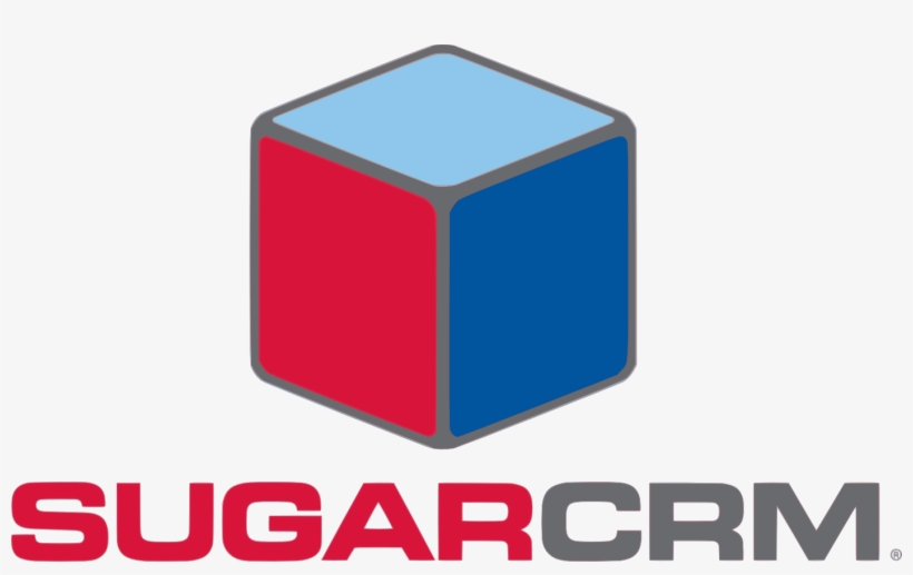 Sugarcrm Is A Web Based Crm Solution Written In Php.
