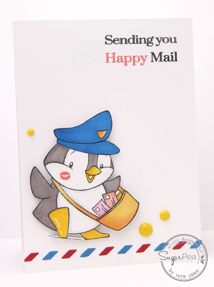 1000+ images about Happy Mail on Pinterest.