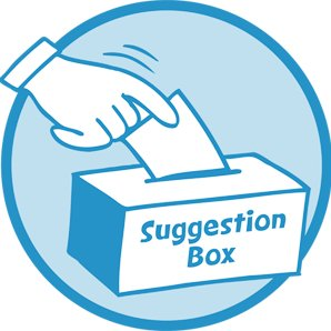 NFL Suggestion Box on Twitter: \