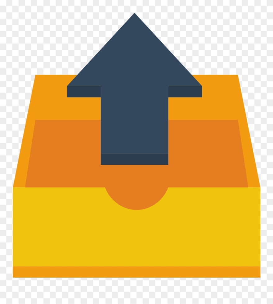 Suggestion Box Icon Driverlayer Search Engine Png Suggestion.