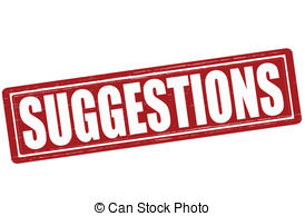 Suggestions Clip Art and Stock Illustrations. 3,471 Suggestions.