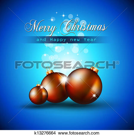 Clipart of Suggestive Elegant Christmas Backgrounds with Stunning.