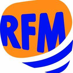 RFM Mediamix.