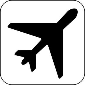 AIRPORT Suhl.