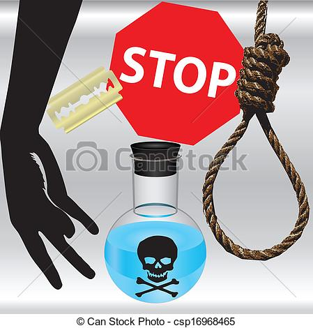 Suicide prevention Illustrations and Clip Art. 88 Suicide.