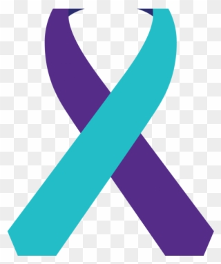 Suicide Prevention Awareness Month.