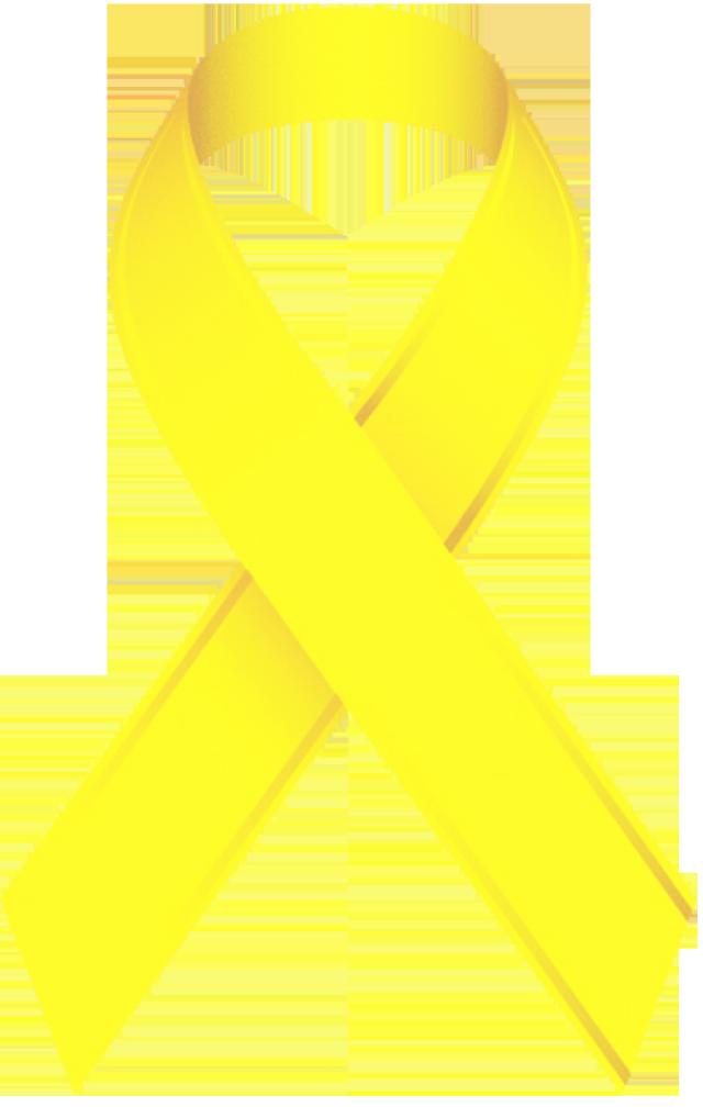 Ribbon Cable Clip Art : Suicide prevention ribbon clipart clipground