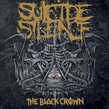 The Black Crown.