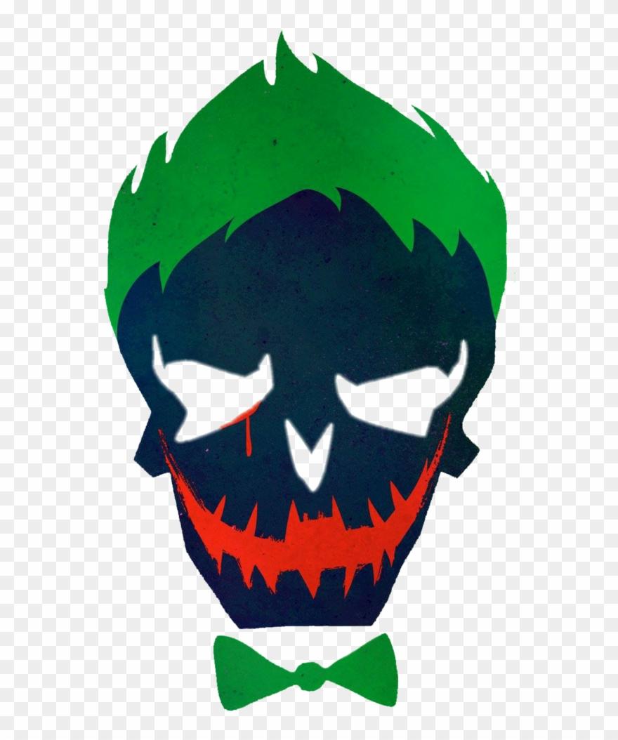 Joker Clipart Jokar.