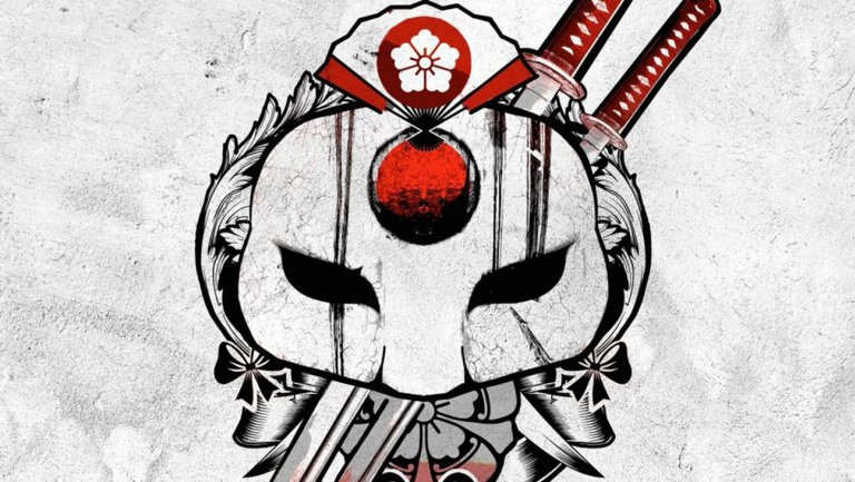 Tattoo You: New 'Suicide Squad' Images Tease SXSW Promotion.