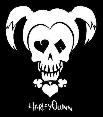 Similiar Suicide Squad Harley Quinn Pumpkin Stencil Keywords.