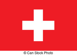 Swiss Illustrations and Clip Art. 8,911 Swiss royalty free.