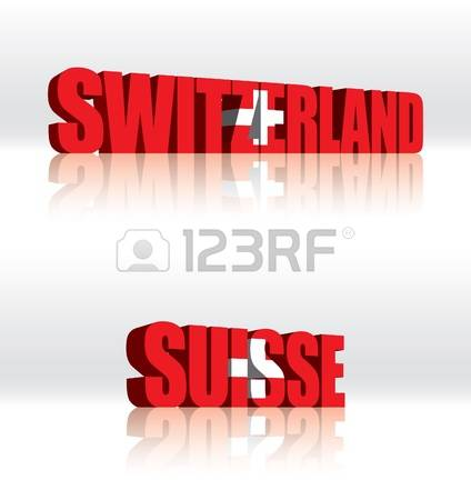 243 Suisse Flag Stock Illustrations, Cliparts And Royalty Free.