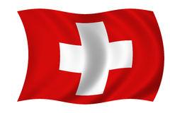 Suisse Clipart by Megapixl.