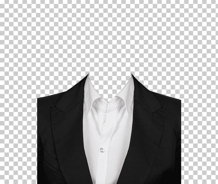 Suit Clothing Informal Attire Adobe Photoshop Tuxedo PNG.